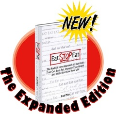 Eat Stop Eat New Expanded Edition
