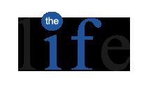 IF Life